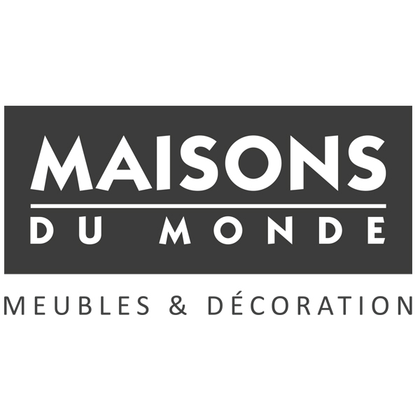 wwwmaison du monde amazing maisons du monde store in germany with wwwmaison du monde simple. Black Bedroom Furniture Sets. Home Design Ideas