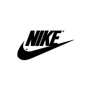 destockage nike saint ouen