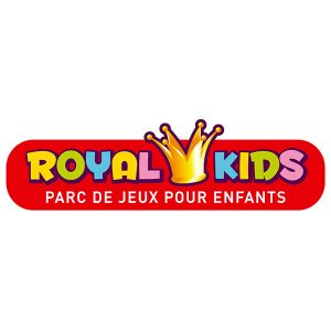 Royal Kids à Saint Maximin