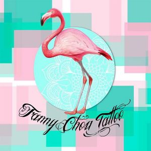 logo-fanny-tatto
