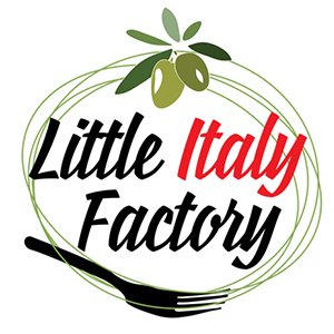 Magasin: Little Italy Factory à Saint-Maximin