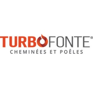 Magasin: turbo Fonte à Saint-Maxmin