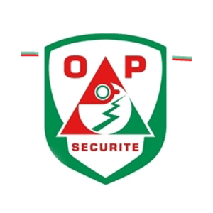 Pro : Oise protection à saint-maximin