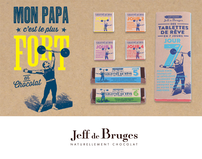 promo-papa-jeffdebruges